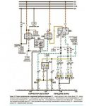 Схема подключения осветительных приборов