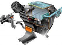 Решаем вопросы с теплообеспечением салона автомобиля: чем промыть радиатор печки и другие