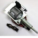 Приоровский усилитель для ВАЗ 2107