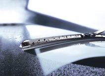 Как работает привод, поводок и другие узлы стеклоочистителя?