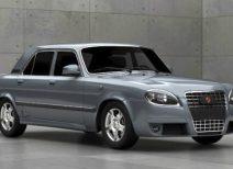 Эволюция и модернизация автомобилей ГАЗ-3110: особенности электросхемы