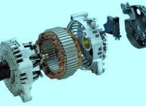 Эксплуатация и обслуживание генератора: диагностика ротора и возбуждение агрегата