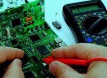 Подлежат ли ремонту радар-детекторы: что нужно знать и уметь?