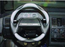 Секреты установки и ремонта электроусилителя и гидроусилителя руля на ВАЗ 2110