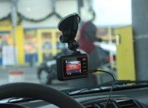 Как самостоятельно произвести ремонт автомобильного видеорегистратора?