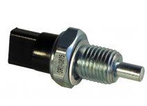 Как самому поменять датчик холостого и заднего хода на ВАЗ 2109 инжектор или карбюратор?