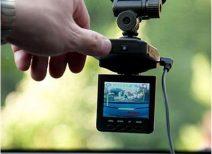 Полезная и универсальная инструкция по эксплуатации автомобильного видеорегистратора