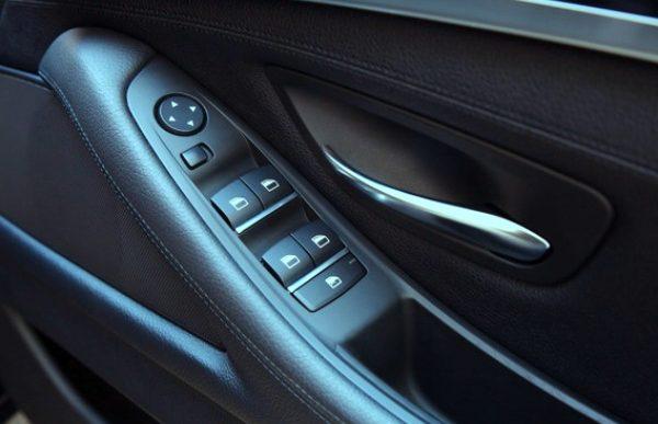 Знакомимся с основными характеристиками конструкции и механизма автомобильного стеклоподъемника