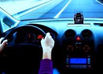 Выбор и обзор лучших антирадаров среди радар-детекторов с функцией GPS