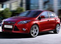 Как самостоятельно установить сигнализацию на Форд Фокус 1, 2 и 3: точки подключения