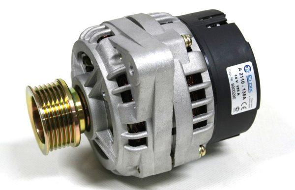 Основные аспекты обслуживания и ремонта генератора на ВАЗ 2115 своими руками