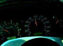 Основные аспекты обслуживания и замены датчика скорости на ВАЗ 2115