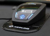 Радар-детекторы Neoline X-COP 4300 и другие модели нового поколения