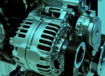 Простые способы и схемы подключения автомобильного генератора