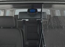 Как работает система распознавания влаги на лобовом стекле — датчик дождя