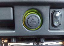 Что делать, если не работает прикуриватель на «Классике» — ВАЗ 2107