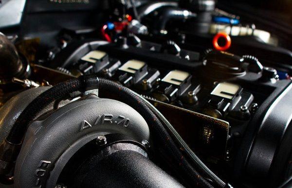 Самостоятельное проведение чип-тюнинга автомобиля в гаражных условиях