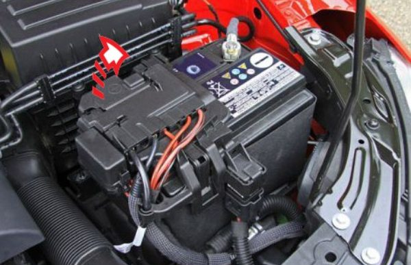 Особенности выбора аккумуляторов для автомобилей Шкода