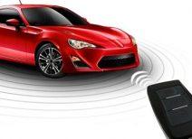Как установить и подключить сигнализацию в автомобиле (инструкция и схемы)