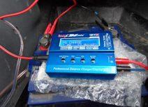 Как выбрать зарядное устройство для АКБ автомобиля и ТОП 7 лучших моделей