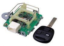 Как выглядит иммобилайзер в машине и для чего он нужен?