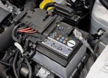 Инструкция, как правильно снимать аккумулятор с машины