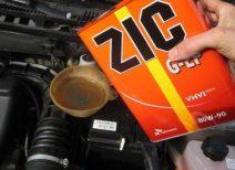 Сколько литров масла заливается в коробку передач ВАЗ 2114 и как заменить смазочную жидкость своими руками