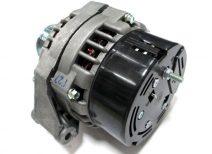 Как произвести ремонт или замену генератора ВАЗ 2110 своими руками?