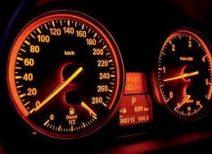Как работает спидометр автомобиля и для чего он нужен?